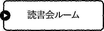 読書会ルーム