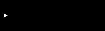 パワープッシュ